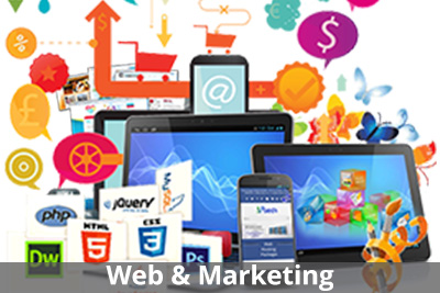 Corso di Web Marketing Benevento