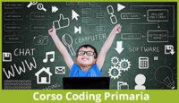 Corso-Online-Coding-Primaria