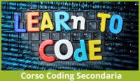 Corso-Online-Coding-Secondaria