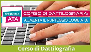 Corso-Online-Dattilografia