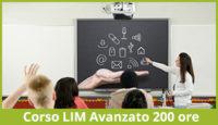 Corso-Online-LIM-Avanzato
