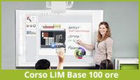 Corso-Online-LIM-Base