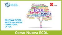 Corso-Online-Nuova-ECDL