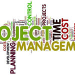 Corso Project Management Benevento