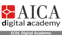 ECDL-Digital-Academy