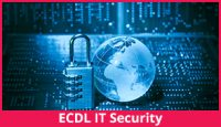 ECDL-IT-Security