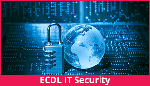 ECDL-IT-Security