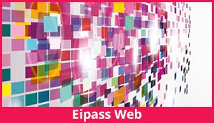 Eipass-Web
