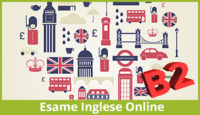 Esame-Inglese-B2-Online