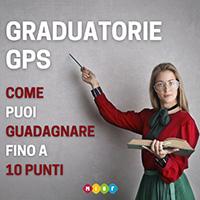 Aggiornamento-GPS-2022