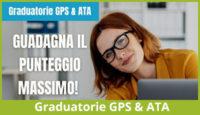 Pack-GPS+ATA