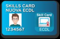 Skills-Card