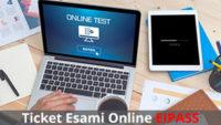 Ticket-esami-online-EIPASS