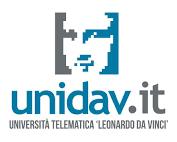 UniDav