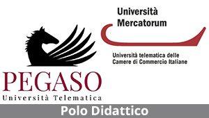 Polo-Didattico-Universitario